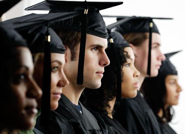 Eduloan Study Loan