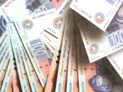 Kagisano Loans